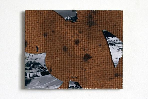 Гид по выставкам: «Арт-Москва 2011». Изображение № 3.
