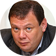 Дерипаска, Гинер и другие: Кому в России страшны украинские санкции. Изображение № 7.