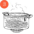 Рецепты шефов: Вьетнамский суп Фо Бо. Изображение № 6.