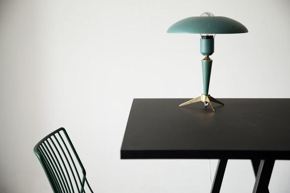 Настольная лампа Philips, 7 600 рублей. Изображение № 9.