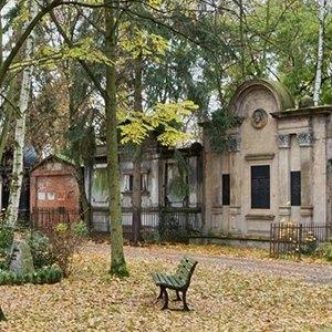 Как сделать бесплатным общественный транспорт, построить кладбище для лесбиянок и дать городам свет. Изображение № 3.
