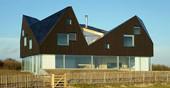 Изображение 8. Прямая речь: Аллен де Боттон о проекте Living Architecture.. Изображение № 14.