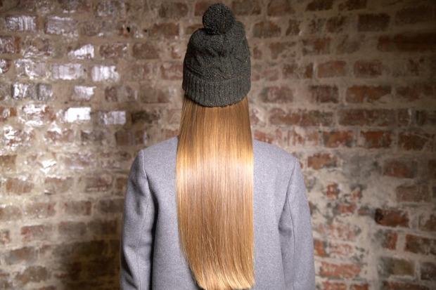 Вещи недели: 12 тёплых шапок. Изображение № 8.