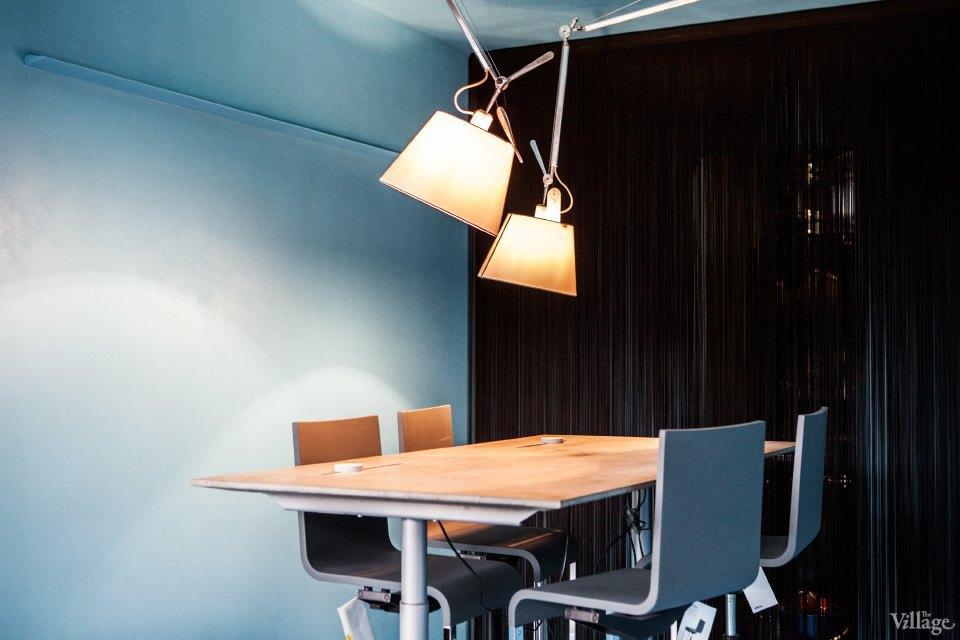 Офис недели (Москва): DKProject. Изображение № 13.