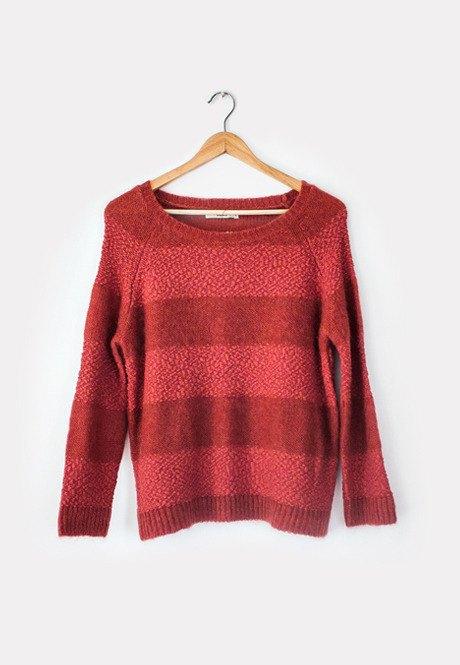 Вещи недели: 9 свитеров смохером. Изображение № 5.