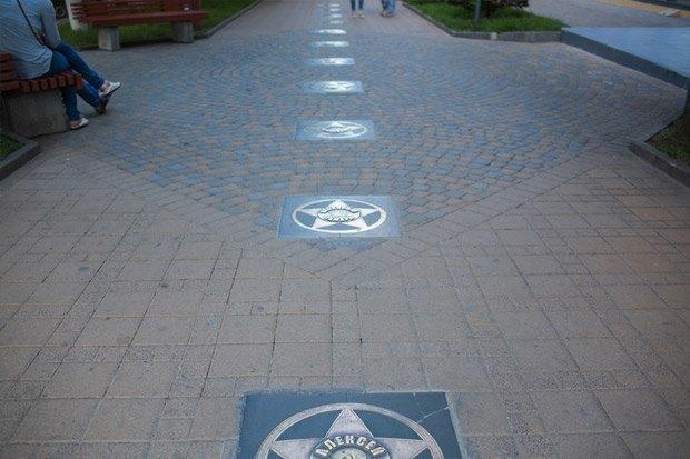 15 вдохновляющих мест  в Ростове-на-Дону. Изображение № 10.