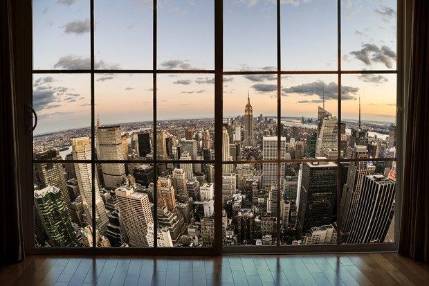 Американская история ужасов: Дмитрий Мироненко об аренде жилья в Нью-Йорке. Изображение № 7.
