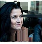 На боевом посту: Самые яркие блоги русских предпринимателей. Изображение № 3.