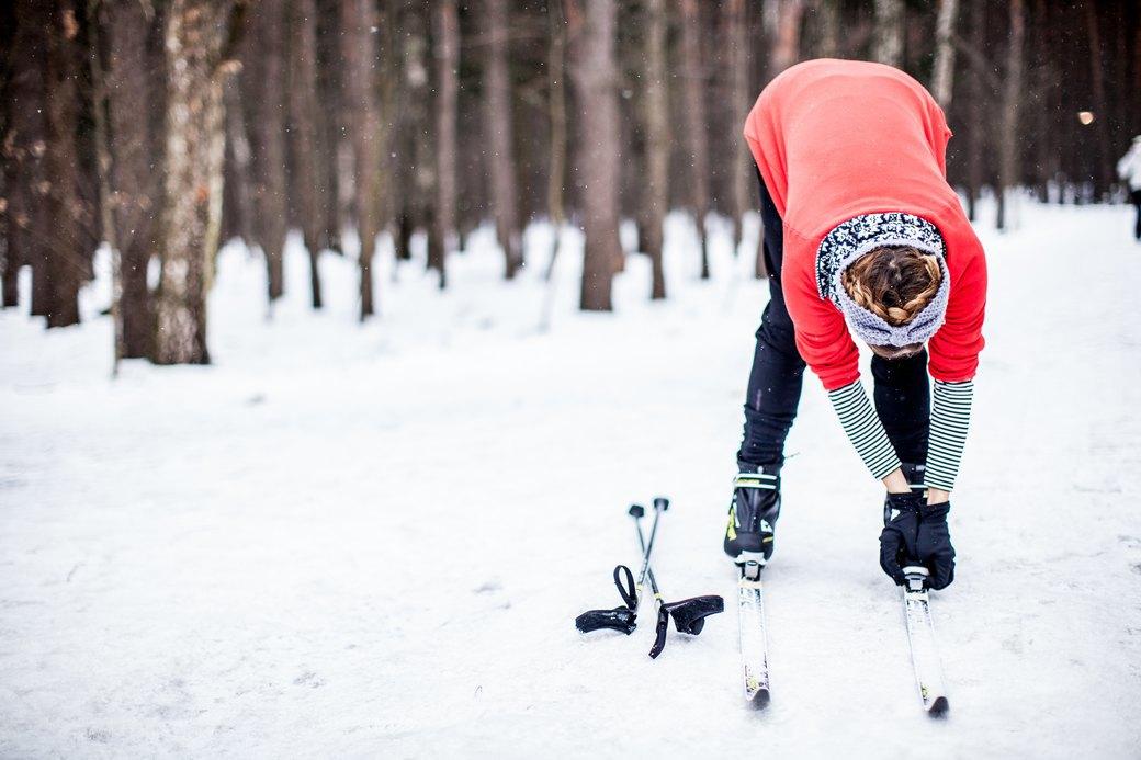 Почему беговые лыжи — главный спорт этой зимы. Часть 2. Изображение № 8.