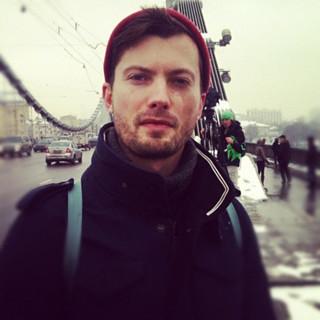 Близкое окружение: Участники акции «Белый круг» о проблемах Москвы. Изображение № 2.
