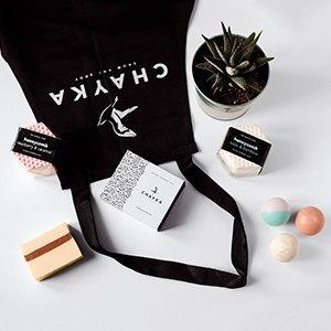 Грандиозные скидки на Shopbop ивмосковском Nebo, новогодние коллекции Asics и Reebok Classics. Изображение № 2.