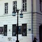 В зоне риска: жилой дом в Большом Козихинском переулке. Изображение № 15.