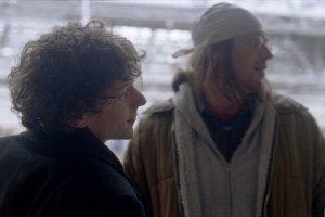 Cпецпоказ «Любви» Гаспара Ноэ, Московская биеннале, фильм про Arcade Fire иещё 14 событий. Изображение № 6.