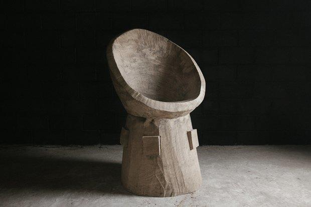 Cделано из дерева: 7 российских мебельных мастерских. Изображение № 25.