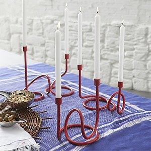 Вещи для дома: Выбор сооснователя мастерской INteriors Design Марии Яшиной. Изображение № 3.