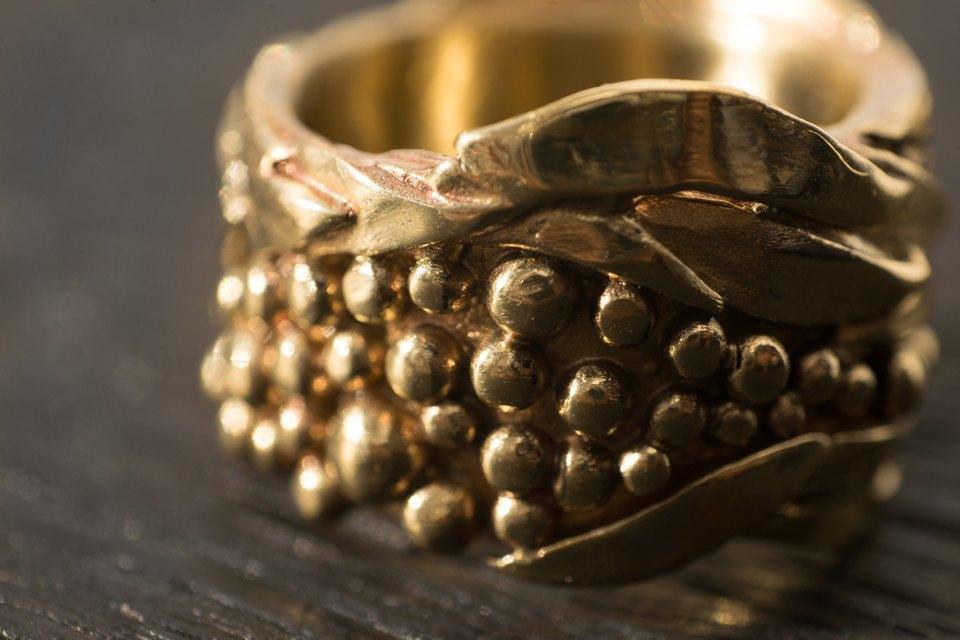 Кольцо, 2 900 рублей. Изображение № 26.