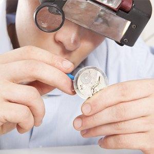 Гид The Village: Где починить часы. Изображение № 7.