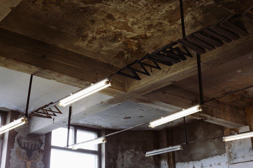 Архитектурно-производственная лаборатория Archpole. Изображение № 7.