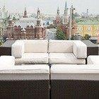 Фан-зоны: 5 новых спорт-баров в Москве. Изображение № 1.