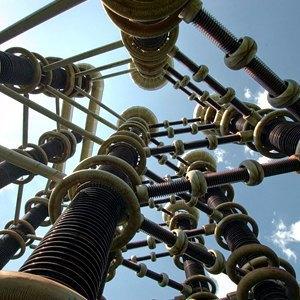 Маршрут на выходные: 5 индустриальных объектов в Подмосковье. Изображение № 3.