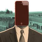 Прямая речь: Александр Бард о смартфоне как об оружии и онлайн-зависимом обществе. Изображение № 19.