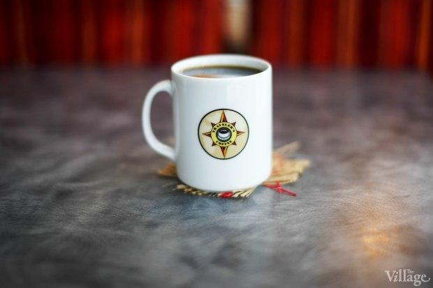 Новая география: Как американец изСибири напоил кофе всю страну. Изображение № 43.