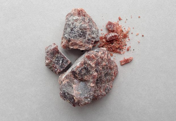 10 видов соли, которые нужно знать. Изображение № 7.