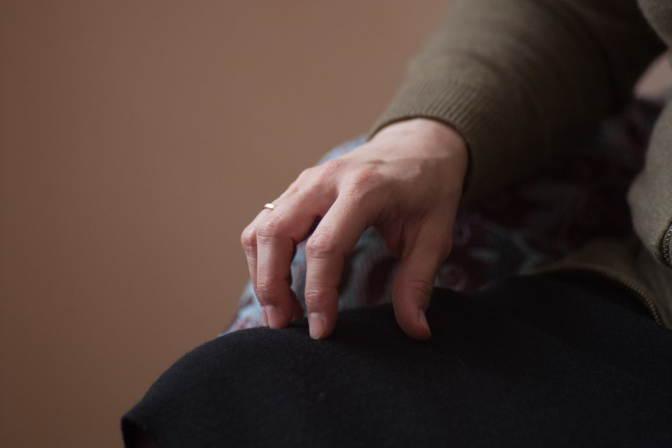 Психиатр-нарколог Елена Шалаева— отом, как понять, что ваши друзья— алкоголики . Изображение № 2.