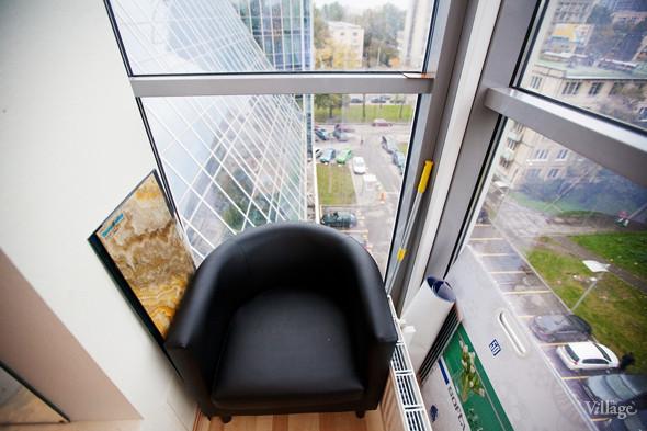 Офис недели (Петербург): Art Studio Design & Construction. Изображение № 17.