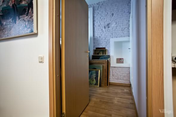 Офис недели: Rizzordi Art Foundation (Петербург). Изображение № 19.
