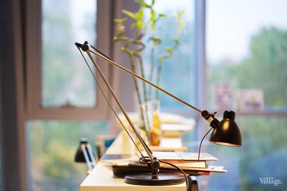Офис недели (Петербург): Art Studio Design & Construction. Изображение № 33.