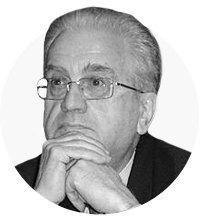 Цитата дня: Директор Эрмитажа — о жутком озверевшем мире. Изображение № 1.