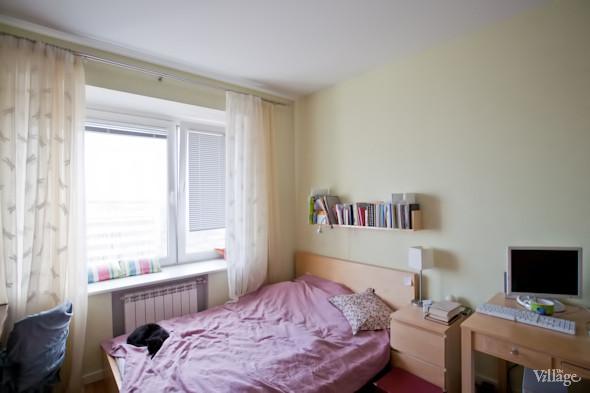 Квартира недели (Петербург). Изображение № 56.