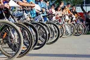 «ПулковоФест», ночь застрявших, велопарад иещё 13 событий выходных . Изображение № 8.