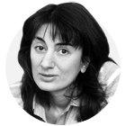 Комментарий: Лейла Гучмазова о новых правилах продажи билетов в Большой театр. Изображение № 1.