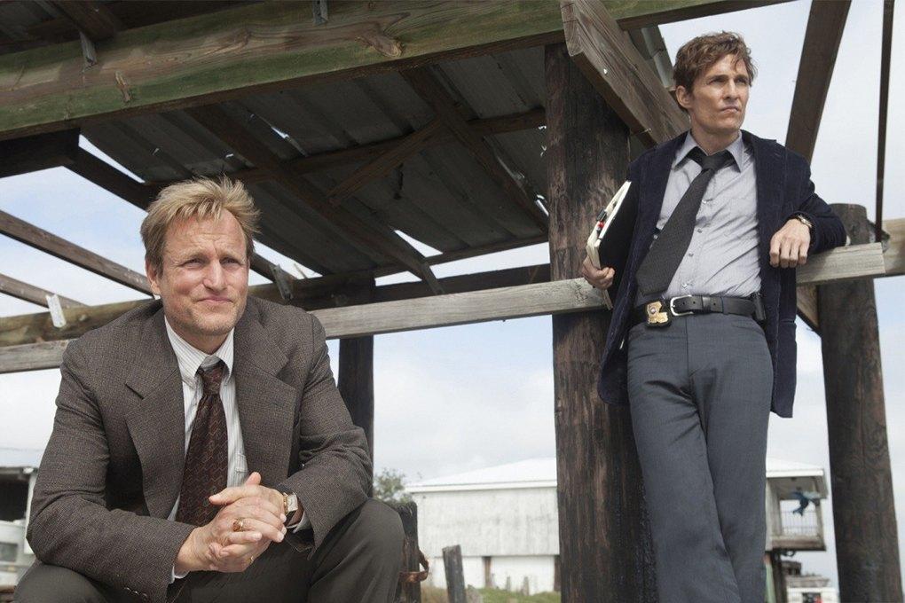 15 уроков для предпринимателя из сериала «Настоящий детектив» (True Detective). Изображение № 2.