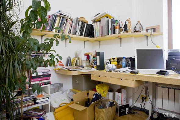 Офис недели: Direct Design Visual Branding. Изображение № 27.