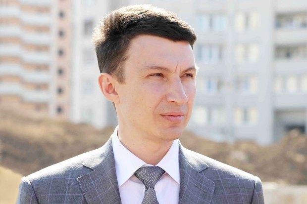 Как совершить культурную революцию в Воронеже. Изображение № 11.
