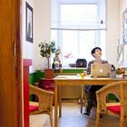 Офис недели (Петербург): DataArt. Изображение № 47.