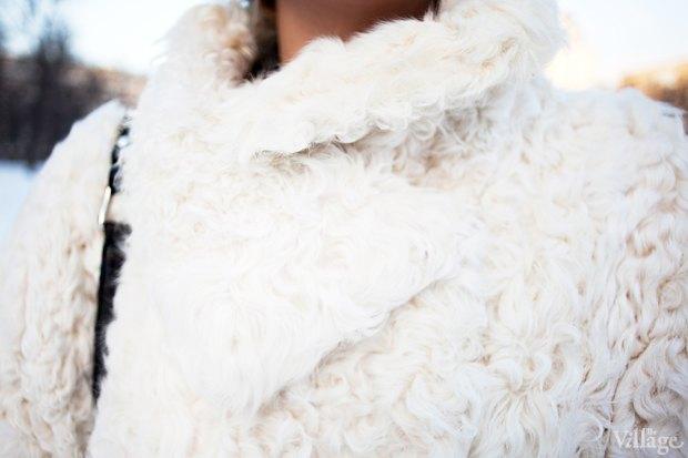 Внешний вид: Юлия Сталева, стилист. Изображение № 3.