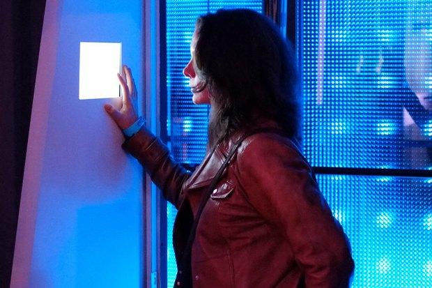 Иностранный опыт: Как световые инсталляции меняют жизнь городов. Изображение № 9.