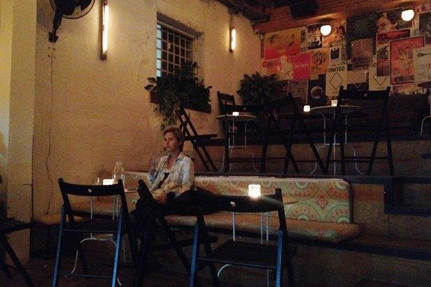 10 мест вТель-Авиве, куда ходят сами тельавивцы. Изображение № 10.