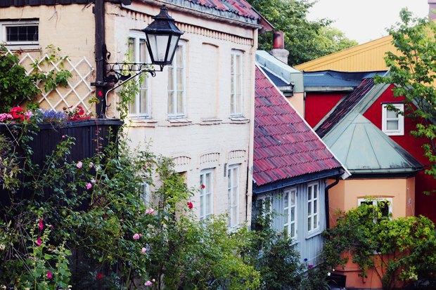 10 мест в Осло, куда ходят сами ословцы. Изображение № 6.