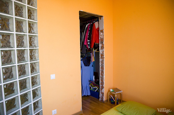 Квартира недели. Изображение № 31.