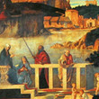 В «Гараже» открылась выставка Уильяма Кентриджа. Изображение № 7.