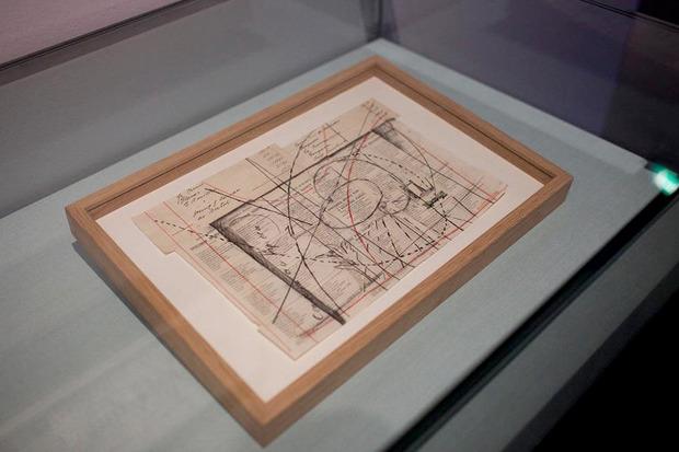 Иностранный опыт: 5еврейских музеев вмире. Изображение № 16.