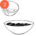 Рецепты шефов: Филе говядины с пюре из цветной капусты и соусом из лисичек. Изображение № 4.