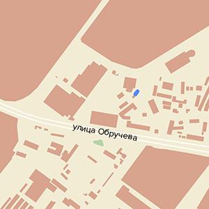 «К чему дорога, если она не приводит к храму?»: Хватает ли Москве церквей. Изображение № 8.