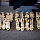 6 офисов брендов одежды: Adidas, Denis Simachev, Fortytwo, Kira Plastinina, Cara &Co, Катя Dobrяkova. Изображение № 15.