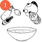 Рецепты шефов: Пулькоги. Изображение № 4.